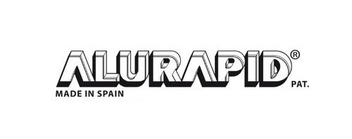 تابلوساز-آلوراپید