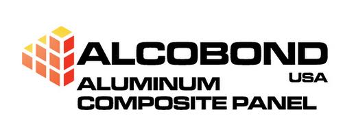 تابلوساز-آلکوبوند